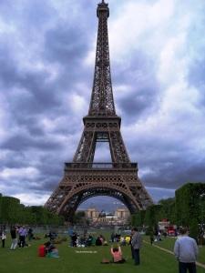 Paris London 033