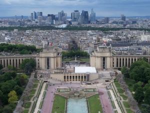 Paris London 035