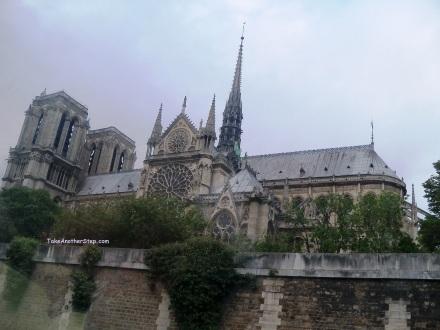 Paris London 046