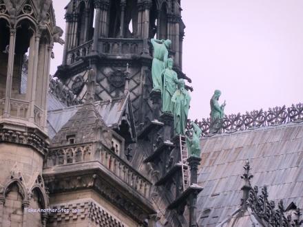 Paris London 047