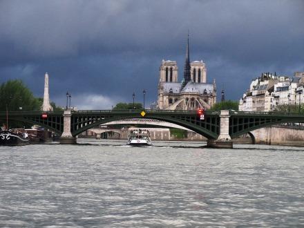 Paris London 050
