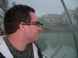 Paris London 053