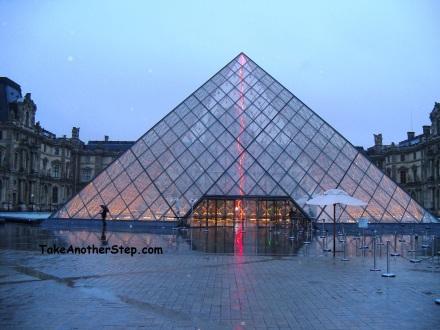 Paris London 054
