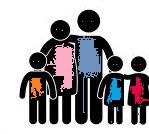 familypoppy