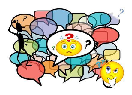 conversations (2)