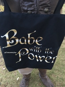 babe-with-the-power
