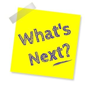 whats-next-1462747_1280-1