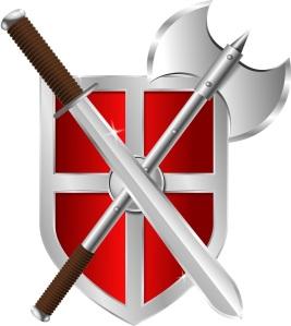 shield-33957_1280-red