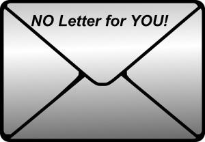 envelope-158279_1280
