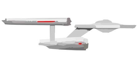 star-trek-311704_1280